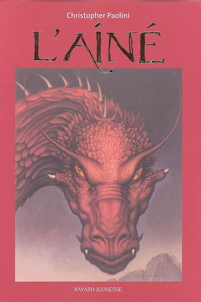 http://dragonnoir.planetemu.net/firebrand/eragon_aine.jpg