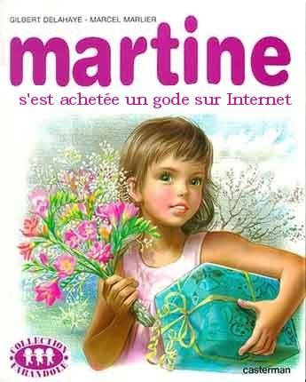http://dragonnoir.planetemu.net/firebrand/martine_gode.jpg