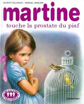 http://dragonnoir.planetemu.net/firebrand/martine_prostate.jpg