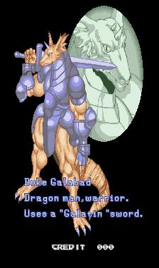http://dragonnoir.planetemu.net/firebrand/screen_mystere01.png